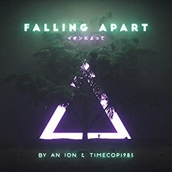 Falling Apart (The New Division Remix)