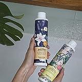 Zoom IMG-1 jean len shampoo alla filosofia