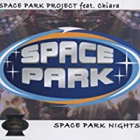 Space Park Nights