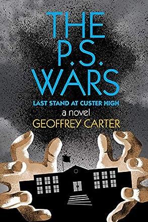 The P.S. Wars