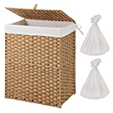 Top 10 Foldable and Easy to Install Laundry Baskets