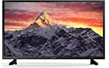Sharp 1T-C32BC2KE1FB 32' Smart HD Ready LED TV