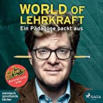 World of Lehrkraft