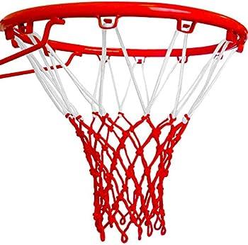 Neijiang Basketball Net Replacement Outdoor
