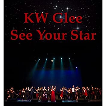 See Your Star