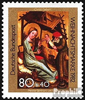 complete.issue. Ras al Khaimah Block50A Stamps for collectors perforation imposed 1968 christmas: Paintings Christmas