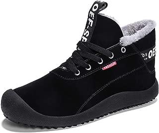 Anti vestir antifatigan de zapatos