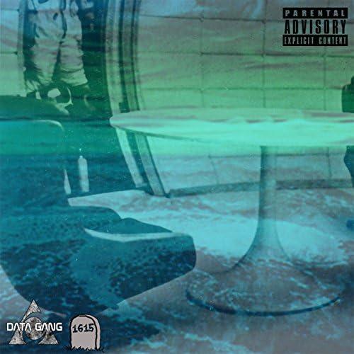 Various artists feat. Big Syst, Dick Billings, Michael Ingram, Egodef, Grover Mane, Sewer Lords, Loserlik & Cancerman