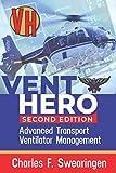 Vent Hero: Advanced Transport Ventilator Management