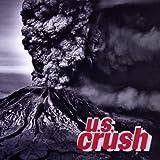 Songtexte von U.S. Crush - U.S. Crush