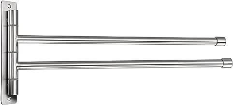 Sumnacon R10 R15 R20 R30 Plantilla de radio de aleaci/ón de aluminio para trabajar la madera