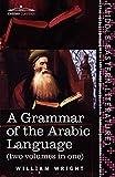 A Grammar of...image