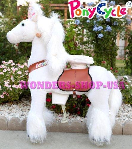 La mejor selección de Ponycycle Mexico para comprar hoy. 12
