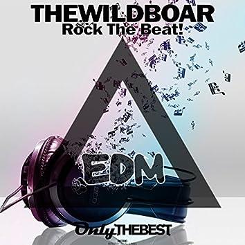 Rock the Beat! (EDM)