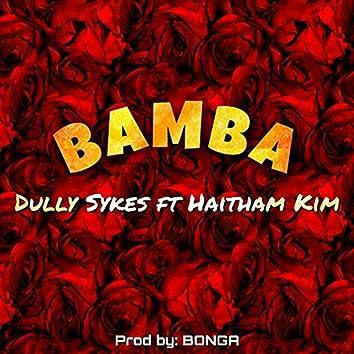 Bamba Feat Haitham Kim