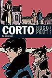 Corto Maltese Mini 1/La jeunesse de Corto - Hugo Pratt
