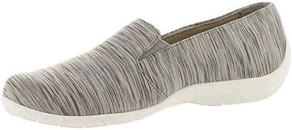 Ros Hommerson Carmela 62030 Women's Casual Shoe Lycra Slip-on