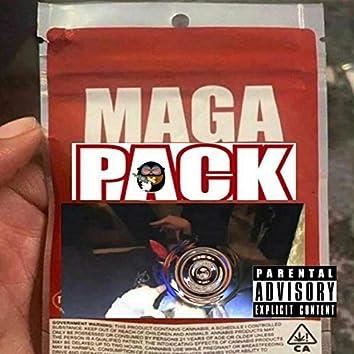 Maga Pack