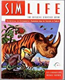 SimLife: The Official Strategy Guide (Secrets of the Games)