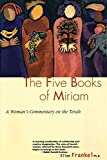 The Five Books of Miriam