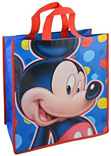 Best mickey mouse gift bag Reviews