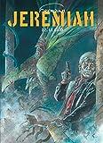 Jérémiah, tome 32 - Le caïd