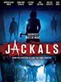 Jackals