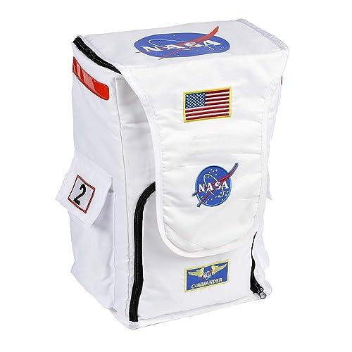 088d1783279 Aeromax Jr. Astronaut Backpack