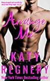 Arrange Me: a married-at-first-sight romance (The Arranged Duo Book 1) (English Edition)