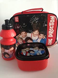 Best one direction lunch box Reviews