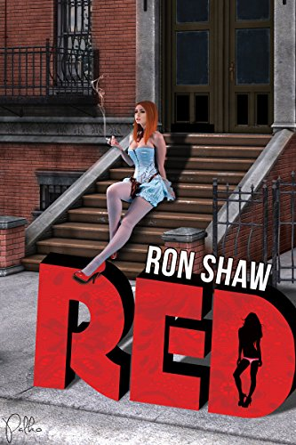 RED (French Edition)