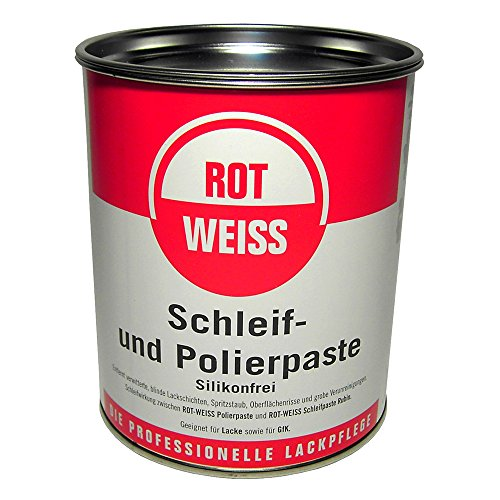 Rotweiss Produkte Josef Zürn -  Rotweiss 5100