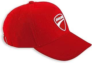 ducati racing apparel