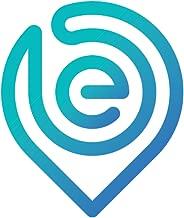 BeNear: GPS Location Tracker. Smart family locator app for zero stress when you run your errands.