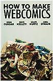 How to Make Webcomics