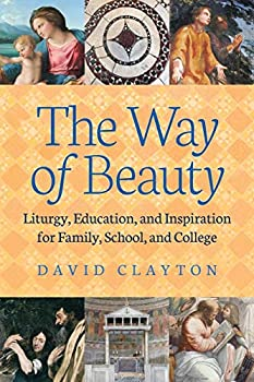 Best the way of beauty Reviews