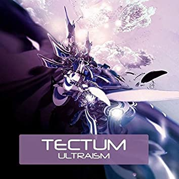 Ultraism