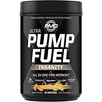 Best pump fuel Reviews