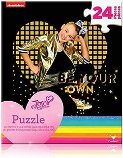 Best jojo siwa puzzle Reviews