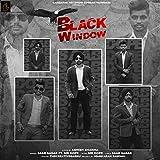 Black Window [Explicit]