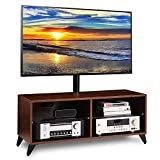 10 Best TV Stands with Mounts