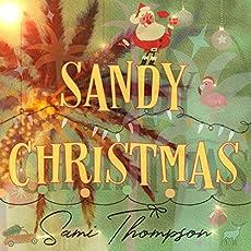 Sandy Christmas