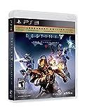 Destiny: The Taken King Legendary Edition (PS3) (New)
