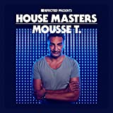 house masters mousse t various artists 2...
