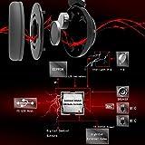 EasyAcc G1 Gaming Headset - 7