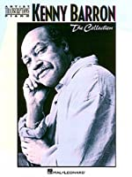 The Kenny Barron Collection