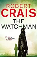 The Watchman (Cole & Pike)