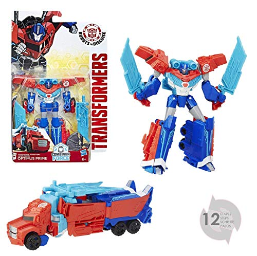 Transformers Robots in Disguise Légion classe CHOISISSEZ VOTRE FIGURE