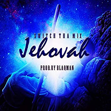 Jehovah (Freestyle)