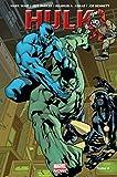 Hulk Marvel now - Tome 04